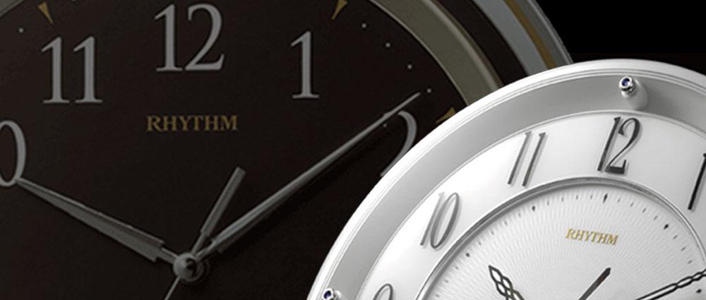 Sản xuất đồng hồ